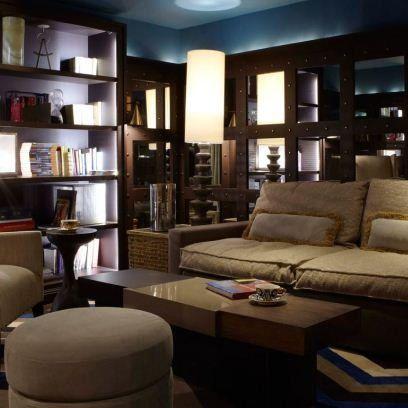 Six Best Affordable Boutique Hotels in Paris