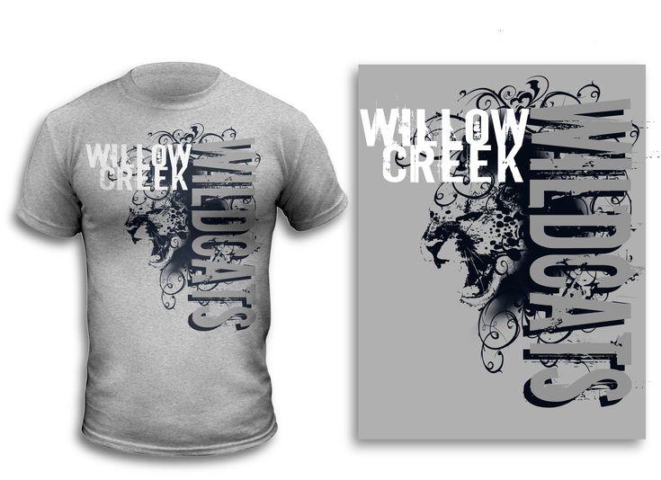 School T Shirts Design Ideas 10 school t shirt ideas 2 Find This Pin And More On Pto Tshirt Ideas By Jill_garrison