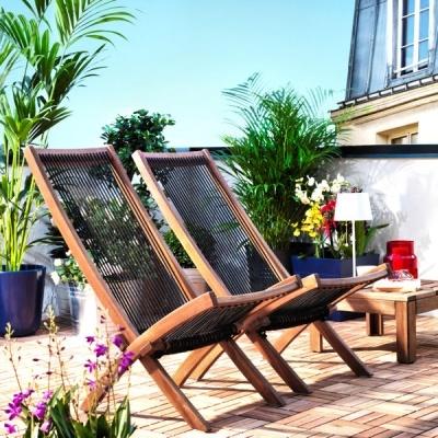 12 besten ikea applaro bilder auf pinterest outdoor pl tze ikea outdoor und au enm bel. Black Bedroom Furniture Sets. Home Design Ideas