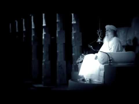 Sadhguru - How to Overcome Fear - 2017