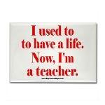 Oh so true... : Teacher Stuff, Education Ideas, Teaching Ideas, English Teacher, So True, Classroom Management, Mommy Stuff, Classroom Ideas, Teaching Stuff