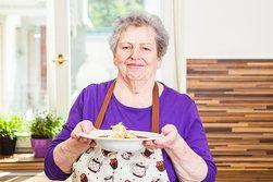 Babiččiny recepty: Nejlepší cibulačka, jakou jste kdy ochutnali!