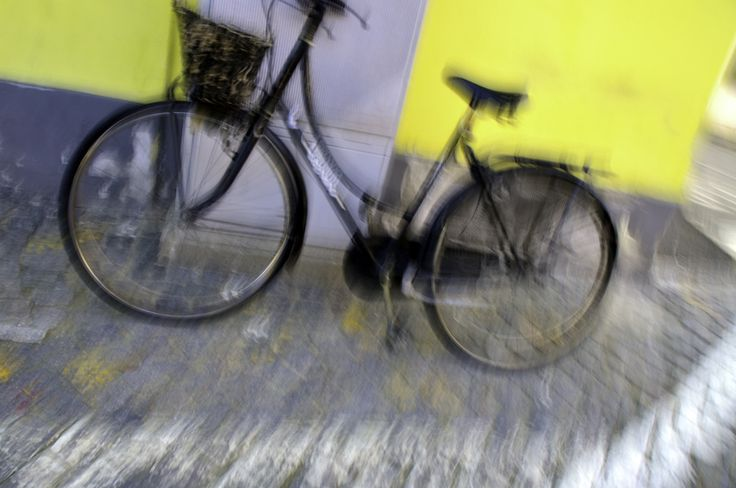 blackbike