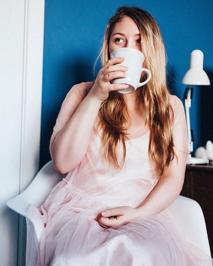 66 отметок «Нравится», 16 комментариев — Marina Stroganova (@stroganova_photo) в Instagram: «Друзья, а расскажите мне, пожалуйста, кто вас вдохновляет из фотографов или дизайнеров, может…»