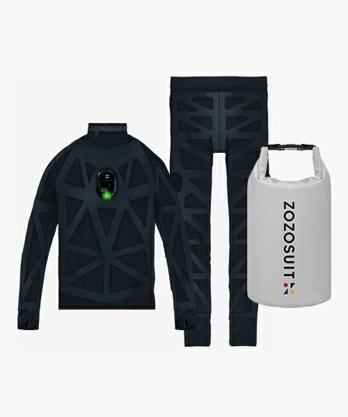 「ZOZOTOWN(ゾゾタウン)」はこれまでも十分、独創的なポジションを築いてきたファッションEコマースですが、先日「おそらくプライベートブランドを立ち上げるのだろう」という大方の予想を大幅に上回る発表をしました。