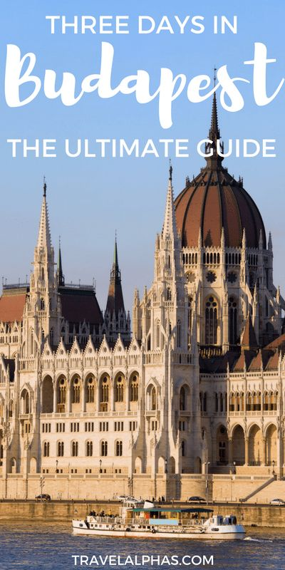 Looking for some Budapest travel inspiration? Check out the ultimate three-day guide!  Budapest, Hungary | Things to do in Budapest | Three days in Budapest | Budapest itinerary | Budapest baths| Budapest guide | Guide to Budapest | Three day Budapest itinerary | Budapest food | Budapest nightlife | Budapest tips | Budapest hotel | Where to stay in Budapest | Budapest tips | Budapest ruin bars | Budapest travel tips | What to do in Budapest | Where to eat in Budapest | Budapest restaurant