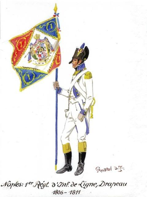 Best Uniform - Page 69 - Armchair General and HistoryNet >> The Best Forums in History