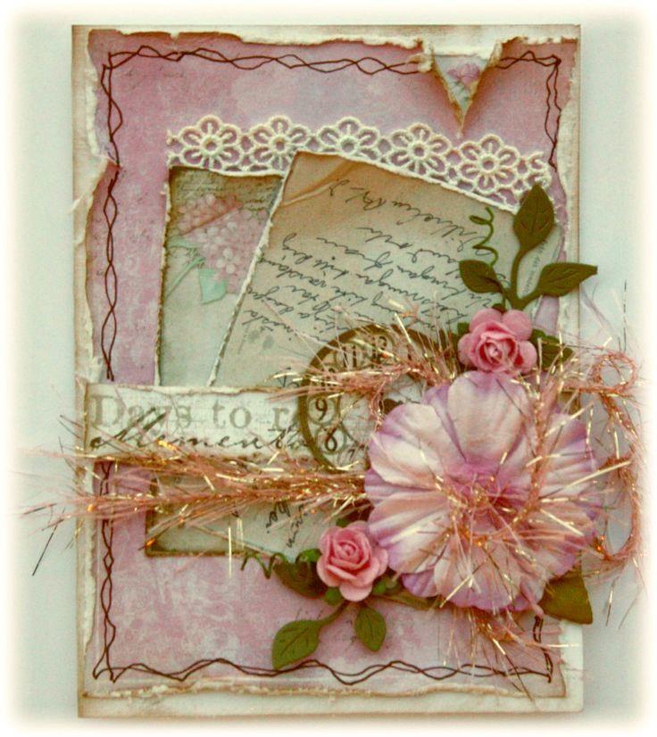 Атс открытка, открытку осенью открытки