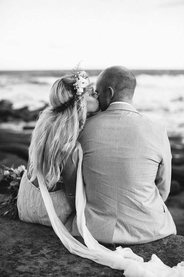 Boho wedding.  Gypsy wedding. White wedding. Beautiful grace loves lace wedding dress. Avril dress. Lace wedding dress. Coastal wedding
