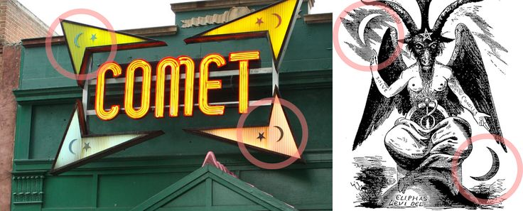 The Trojan Horse known as Comet Ping Pong is a Washington D.C. pizza joint which has proven to be the epicenter of the psyop being carried out by the US government as a honeypot, intended to act as a diversion from WikiLeaks, plus serve as a mass disinformation hub. It's owner James Alefantis (a.k.a. Jimmy Comet) was ranked as GQ Magazine's 49th most powerful person in D.C. and was also the gay-lover of Media Matters kingpin, David Brock, who is a paid shill of the Clinton Foundation.