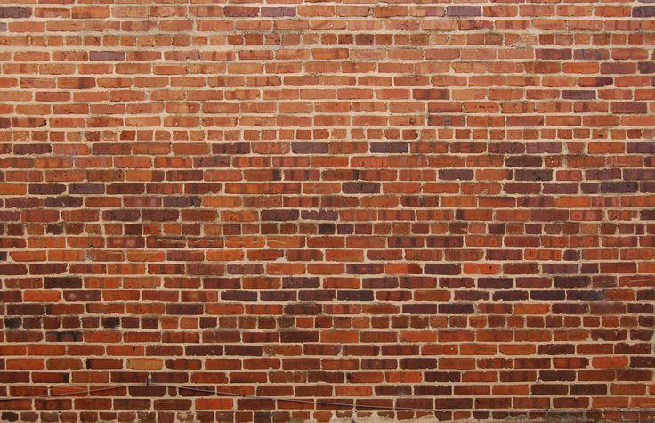 brick_texture3329.jpg (2908×1880)