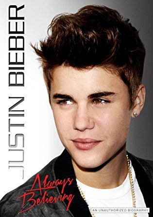 Go beyond the music to learn what it took for Justin Bieber, a boy from a small town with a passion for music, to dominate the pop charts around the world. Packed with exclusive interviews with tourin