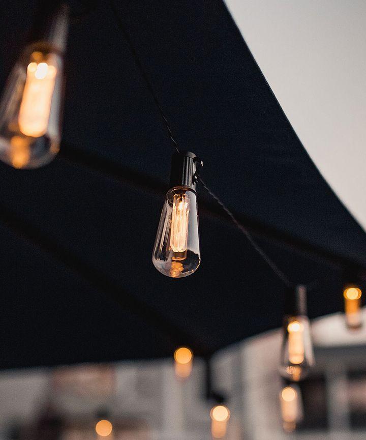 the 25 best solar patio lights ideas on pinterest solar pool lights solar driveway lights and solar walkway lights