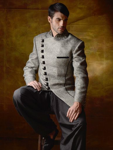 Image Result For Western Suits For