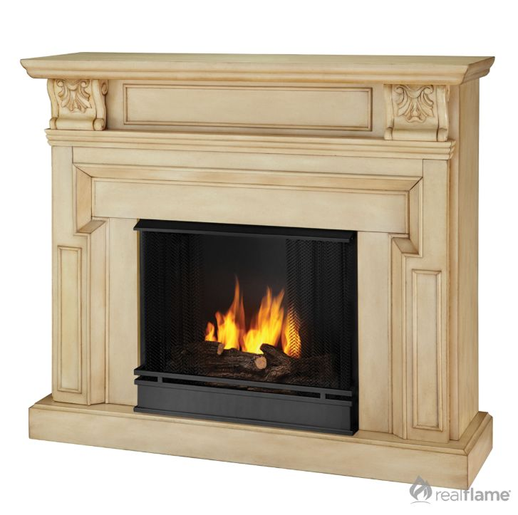 80 best gel fireplaces images on pinterest gel fireplace
