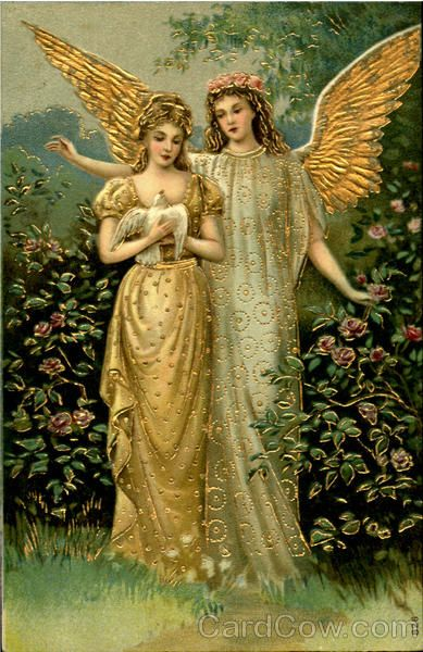 best our angels images on pinterest angel art