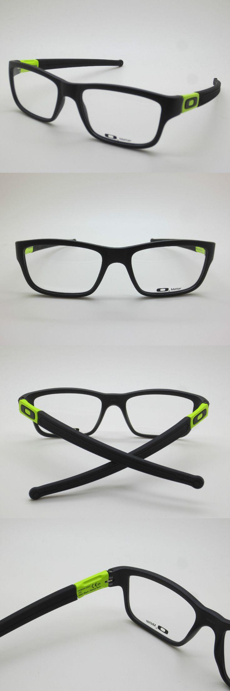 28 best Glasses images on Pinterest   Glasses, Sunglasses and Eye ...