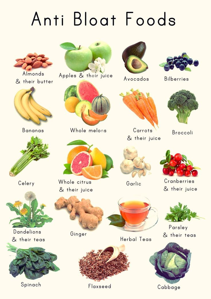 WEIGHT LOSS DIET TIPS FOR VEGANS Find quick healthy diet tips and become fit in days. Click here now - http://fitnesssnap.com