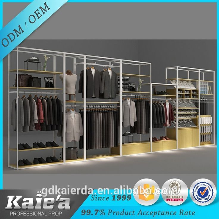 decorative clothing rack retail shop display retail clothing store furniture find complete details about decorative