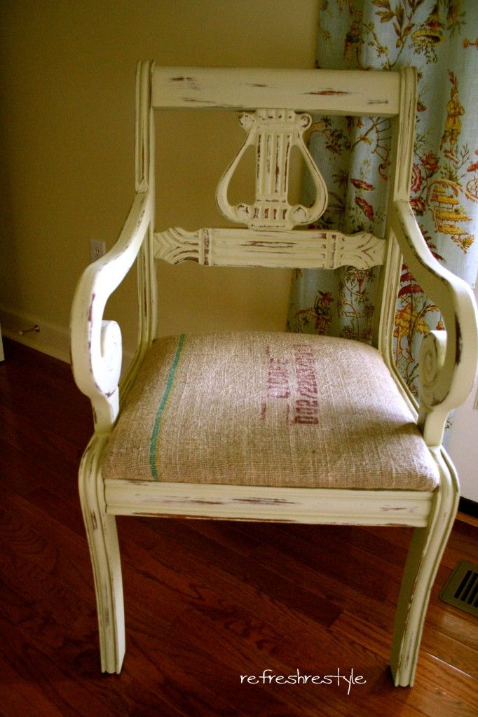 Best 25+ Chalk paint chairs ideas on Pinterest | Painted chairs, Chalk paint  table and Decoupage chair - Best 25+ Chalk Paint Chairs Ideas On Pinterest Painted Chairs