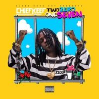 Chief Keef - TWO ZERO ONE SEVEN | Full Mixtape #glogang #mnhighlife #hiphop #rap #mixtapes