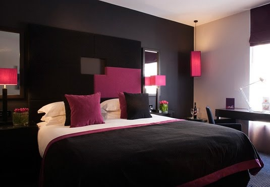 Malmaison Liverpool: Hotels Rooms Design, Hotels Bedrooms Design Jpg, Bedrooms Mania, Dreams House Bedrooms, Modern Hotels Rooms, Black Bedrooms, Bedrooms Decor, Amazing Bedrooms, Bedrooms Ideas