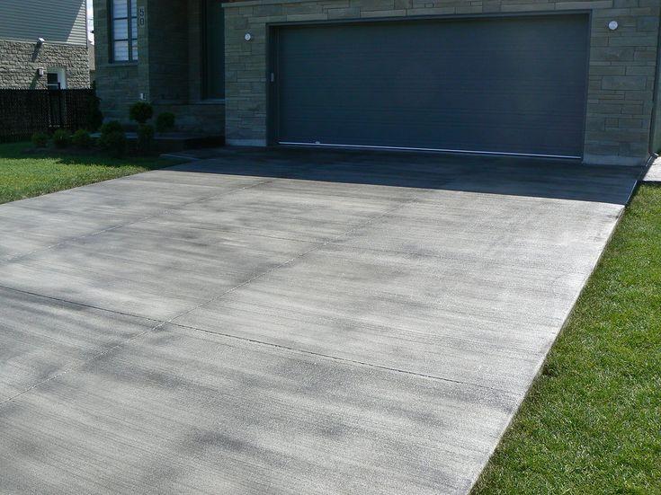 Les 25 meilleures idées concernant beton imprimé sur pinterest ...