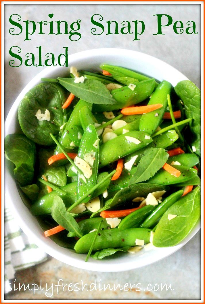 Pin by My Pinterventures on Recipes: Soup & Salads   Pinterest