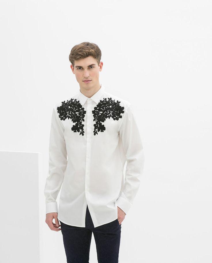 Best 25+ Zara man ideas on Pinterest | Beige bomber jacket ...
