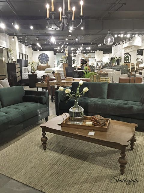 Best 25 joanna gaines furniture ideas on pinterest for Magnolia farms design ideas