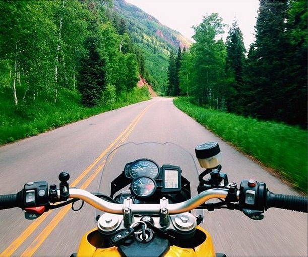 95 best create your adventure images on pinterest | motorcycle