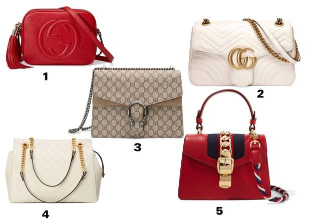 3649906a970 List-of-the-Top-15-Bestselling-Designers-Handbag-Brands | STYLE AND ...
