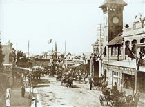 Historic Photographs - view thousands of photos and purchase online