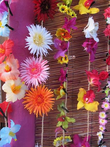 Hippy Market - Kumharas Ibiza - Todos los días en Kumharas