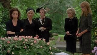 Image result for Steel Magnolias film