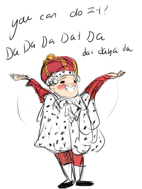 • Illustration motivation Fanart musical digital art Broadway musical theatre Alexander Hamilton hamilton Lafayette lin manuel miranda final exam john laurens king george III hamilton musical Peggy Schuyler daveed diggs yayhamlet angelica schuyler eliza hamilton hamiltunes eliza schuyler hamilton fan art maria reynolds Arron burr macaroon22 •