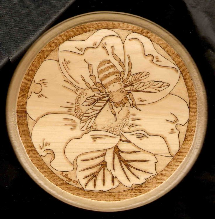 440 Best Images About Woodburning Pyrography On Pinterest