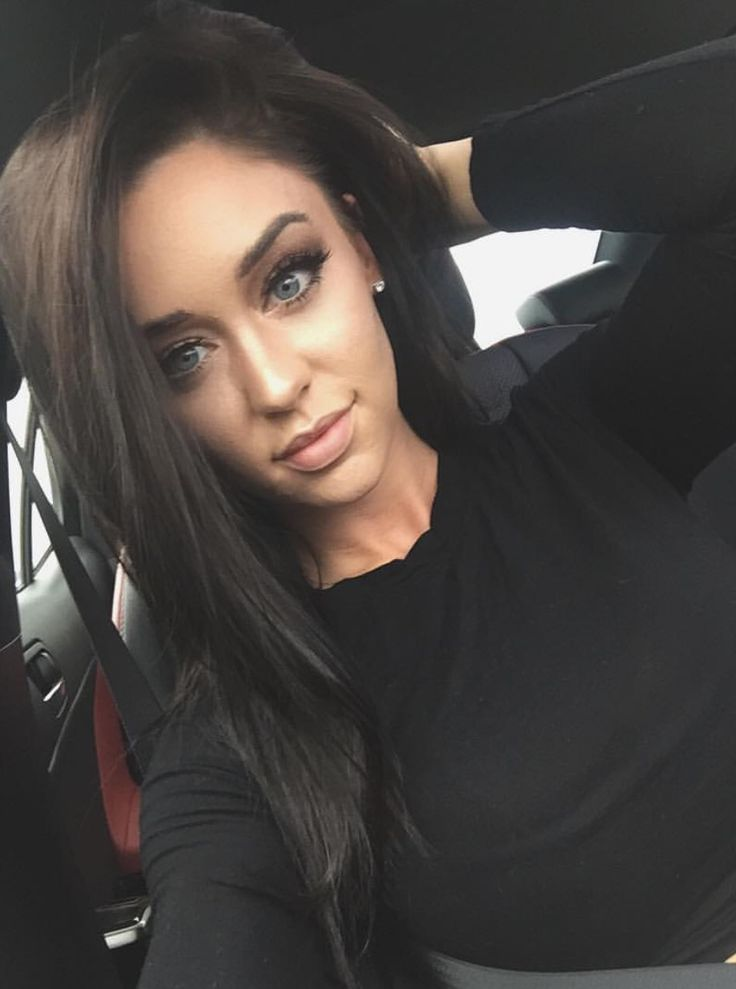 tiller bbw personals Large friends is the online bbw dating / plus size dating site with bbw dating personals for the bbw (big  featuring rihanna and bryson tiller, i could.