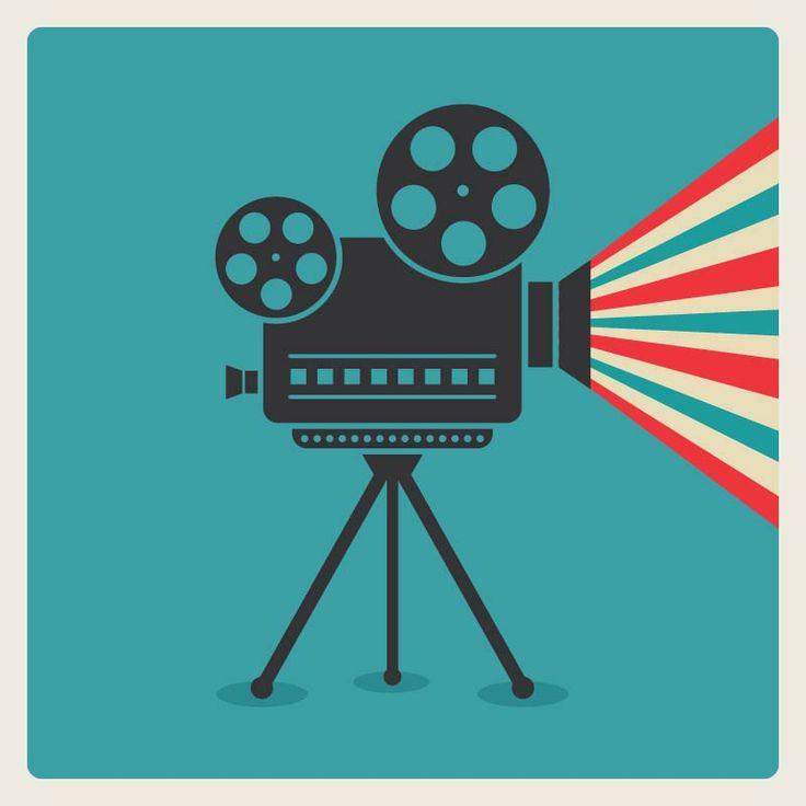 En İyi Görsel Efekt Filmleri