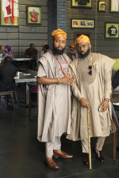 nigeria and joseph asagai On the other hand, asagai wants beneatha to be true to every aspect of who she is and to take pride in her heritage by the end of the play, beneatha is considering marrying asagai and going to nigeria with him, demonstrating that she would rather be happy than fit into society's idea of normal.