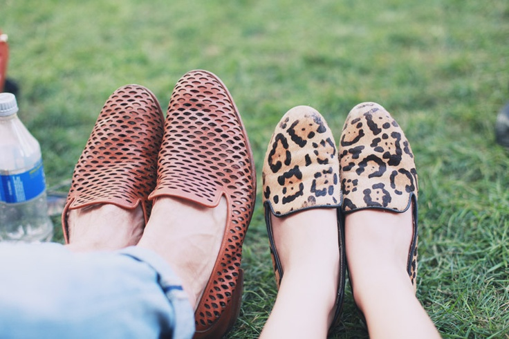 Snakes Nest: Snakes Nests, Shoes Fit, Smoking Slippers