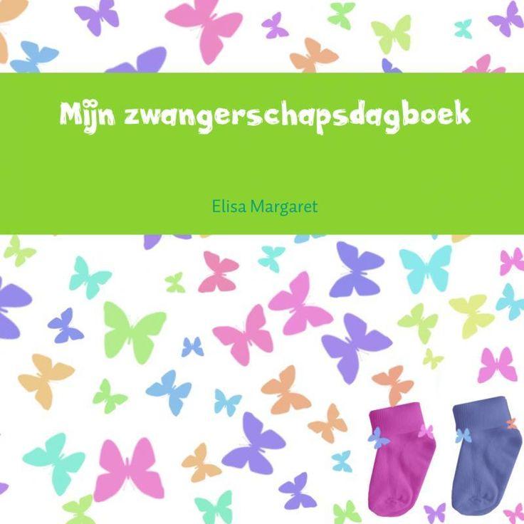 Gefeliciteerd en geniet van deze negen maanden! Lees over de ervaringen van Elisa Margaret en schrijf je eigen ervaring op in dit dagboek. In dit zwangerschapsdagboek onder andere de volgende onderwerpen: Dagboek van mijn eerste zwangerschap. Het uitrekenen datum van de bevalling. Uitzet voor de baby. Naar het hartje luisteren van de baby. Het geven van borstvoeding. Een eerste echo. Een ijzerrijk dieet. Het is een zoon. Ervaring met een vacuüm verlossing. Uitleg van de APGAR score. Dagboek…