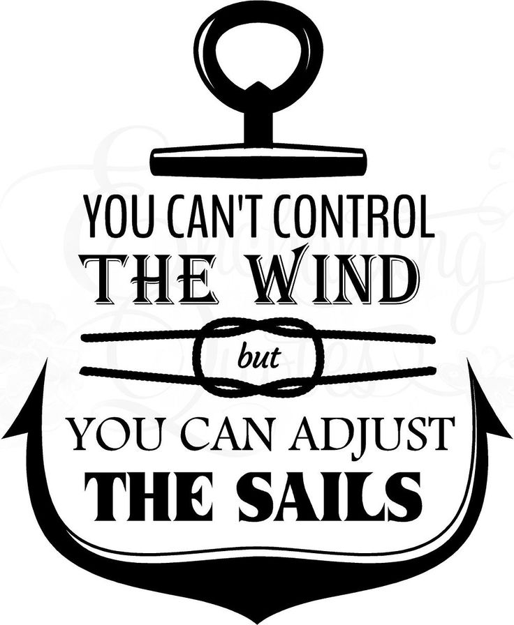 Nautical Quotes And Sayings. QuotesGram