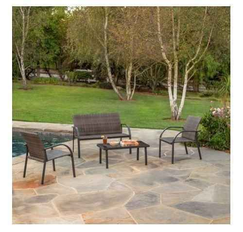 Where To Get Inexpensive Furniture: 17 Best Ideas About Cheap Patio Furniture On Pinterest