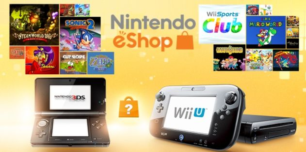 Mehrere Wartungsarbeiten an verschiedenen Nintendo-Netzwerk-Diensten in den nächsten Tagen geplant: Es vergeht derzeit selten ein Monat, in…