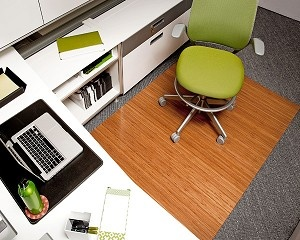 small office chair mats chair extraordinary computer table walmart