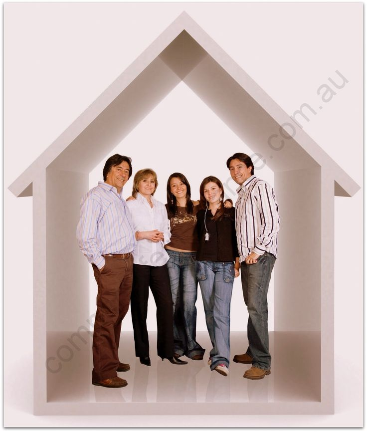 Secure your life and your family from any types of hazards .So need to protect yourself by getting life insurance policy. #Incomeprotection insurance is one of the best insurance policies. You can contact with compare #lifeinsurance Company for more details or visit at here http://comparelifeinsurance.com.au/compare-insurance-quotes/income-protection.php