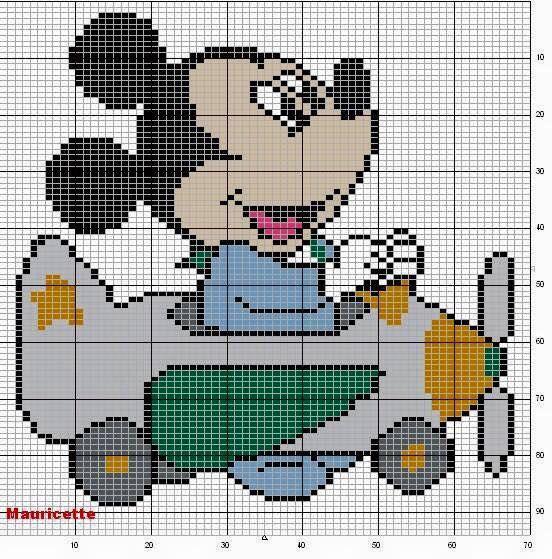 11665601_1627738820826441_6905447290518921642_n.jpg 552×559 pixels