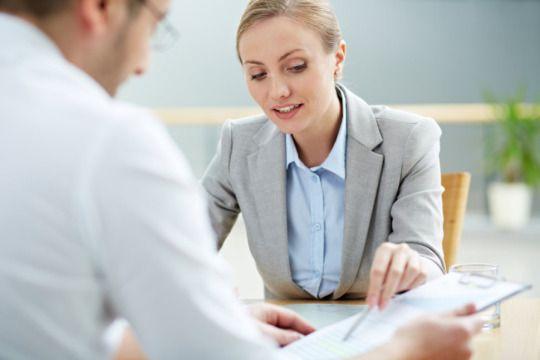 The Role Of a Company's legal Advisor | jeremy eveland