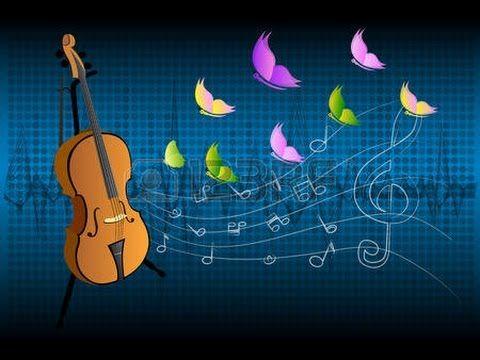 Enstrümantal müzik - Mükemmel  Dinleti Slow
